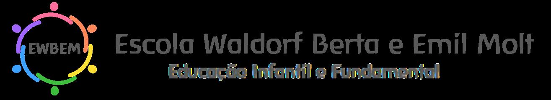 Escola Waldorf BEM
